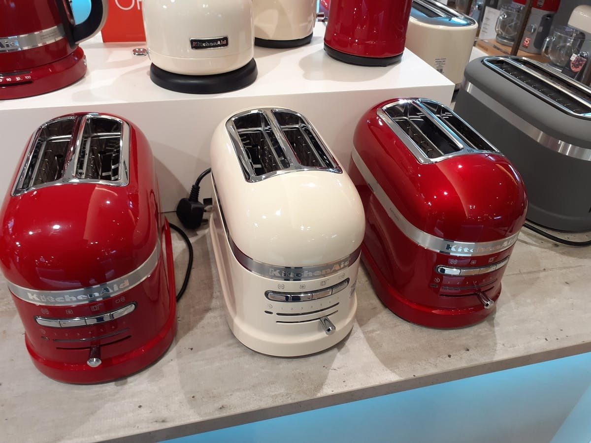 20 Thoughtful Appliances For Wedding Gifts In 2020 Little Home Appliance